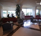 Лобби Real Bellavista Hotel & Spa 4*