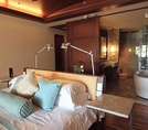 Deluxe Pool Suite Centara Grand Beach Resort Phuket 5*