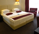 Apartments Приморье Spa Hotel & Welness 4*
