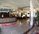 Reception Sural Saray 5*