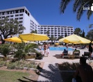 бассейн.jpg Alfamar Beach & Sport Resort 4*