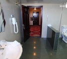 Duplex Apartment London 4*