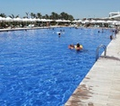 Maxx Royal Belek Golf Spa 5*