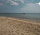Пляж Long Beach Resort Phu Quoc 4*
