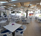 Бар Munamar Beach Resort 4*