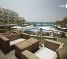 Ресторан Capital Coast Resort & Spa 4*