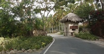 Sivory Punta Cana Boutique Hotel 5*