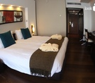Junior Suite With Private Pool Olympic Lagoon Resort Paphos (ex. Amathus Beach Hotel Paphos) 5*
