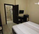 Double Suite New Life Hostel