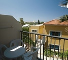 One Bedroom Apartment Pafian Sun Holiday Village 4*