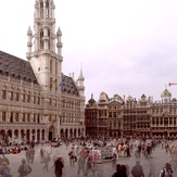 Grand_place_brussels_WQ3.jpg