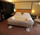 Suite Pestana Casino Park 5*