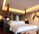 Deluxe Pool Suite Vana Belle A Luxury Collection 5*
