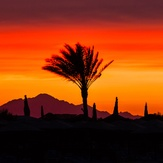 hurghada-egypt-sunset.jpg