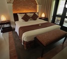 Bungalow Muine Bay Resort 4*