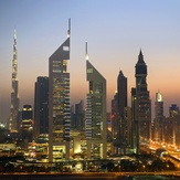Jumeirah_Emirates_Towers_-_Night_View.jpg