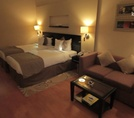 Executive room Grandeur 3*