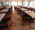Ресторан Alfamar Beach & Sport Resort 4*