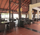 Ресторан D Varee Mai Khao Beach (ex. Piraya Resort & Spa Mai Khao Beach) 4*