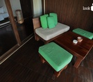 Beachfront Villa Chen Sea Resort & Spa Phu Quoc, Centara Boutique Collection 4*