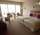 Royal Spa room Le Meridien Limassol Spa & Resort 5*