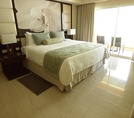 Presidential Suite Memories Splash 5*