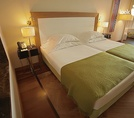 Standard Sea View room Pestana Promenade Ocean Resort 4*