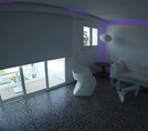 Spa Superior Suite So White Boutique Suites 5*