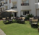 Территория Muine Bay Resort 4*