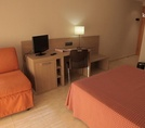 Business room Sol Costa Dorada 4*