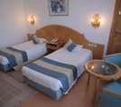 Standard room Royal Azur Resort 5*