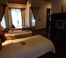 Royal Suite Garden View Muang Samui Spa Resort 5*