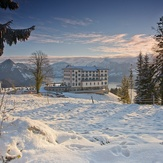 Hotel-Villa-Honegg_Winter_DSC6519.jpg