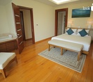 Two Bedroom Villa The Ocean Villas 5*