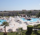 Бар Royal Azur Resort 5*