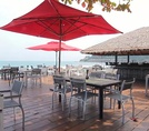 Бар The Imperial Samui Hotel 5*