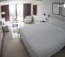 Deluxe room Annabelle 5*