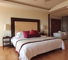 Deluxe Ocean Facing room Centara Grand Beach Resort Phuket 5*