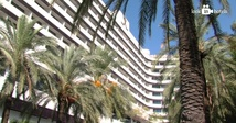 Rixos Downtown Antalya 5*