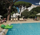 Бассейн Sheraton Algarve Pine Cliffs 5*