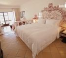 Grand Deluxe room Sheraton Algarve Pine Cliffs 5*