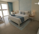 Azul room The Cliff Resort & Residences 4*