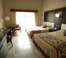 Superior room Caribe Club Princess Beach Resort & Spa 4*