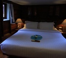 Boat Suite Imperial Boat House Hotel 4*