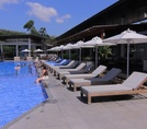 Outrigger Laguna Phuket Resort & Villas 5*