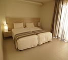 Family Suite Pernera Beach Hotel 3*