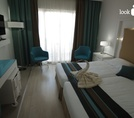 Executive room Cyprotel Cypria Maris 4*