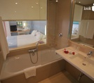 Standard Sea View room Pestana Dom Joao II 4*