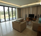 One Bedroom Villa The Ocean Villas 5*