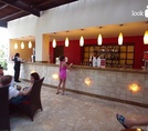 Бар Dreams La Romana Resort & Spa 5*
